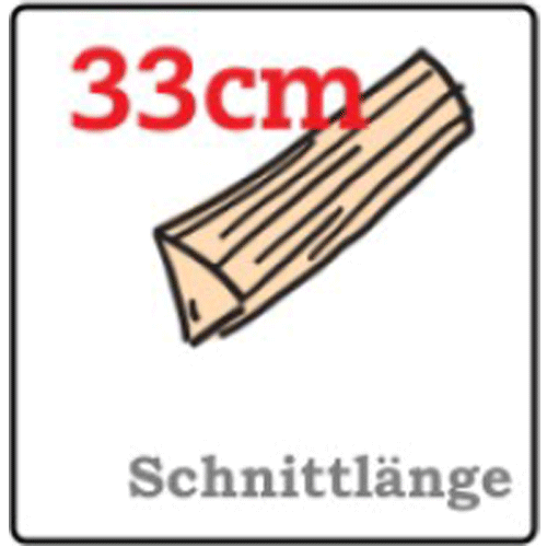Brunner Schnittlänge 30cm