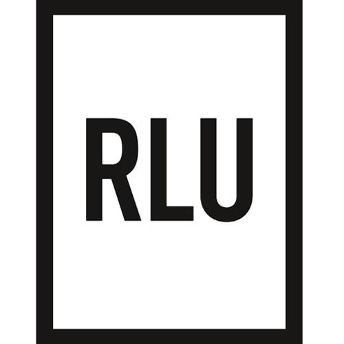 Skantherm Icon für RLU