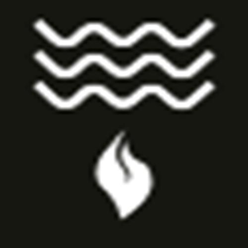 HWAM Icon Verbrennungsluftsystem