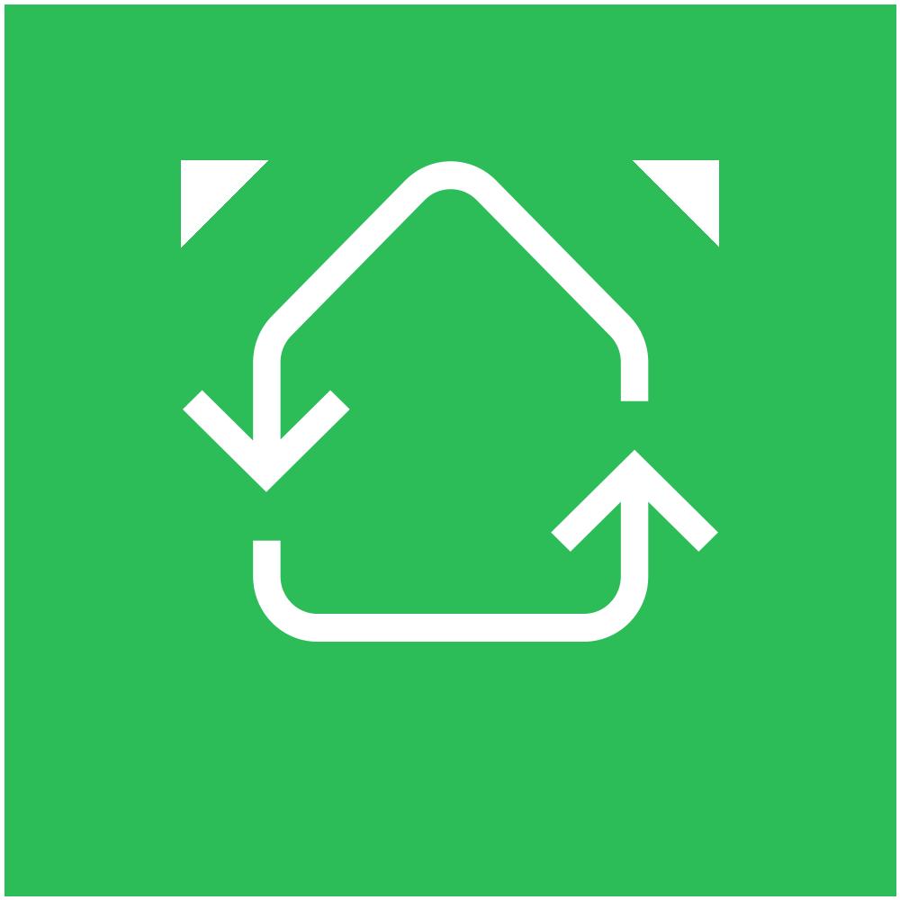 Kratki Logo TÜV