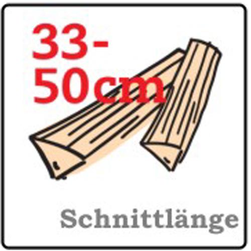 Brunner Schnittlänge bis 50cm