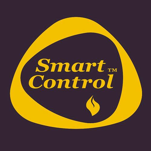 HWAM Icon Smart Control™